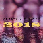 štatistika_potraty_2018