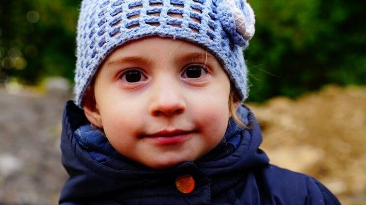 Dieťa je viac ako náš plán