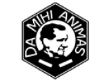 asc small